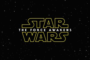 Canadian Netflix Subscribers Will Be Able to Stream 'Star Wars: The Force Awakens' in 2016