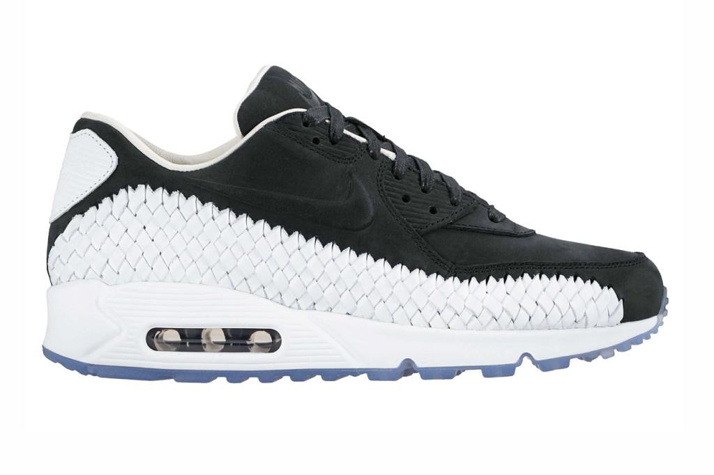 Nike Air Max 90 2016
