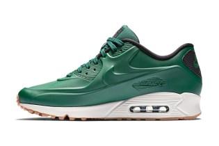"""Nike Air Max 90 VT """"Gorge Green"""""""