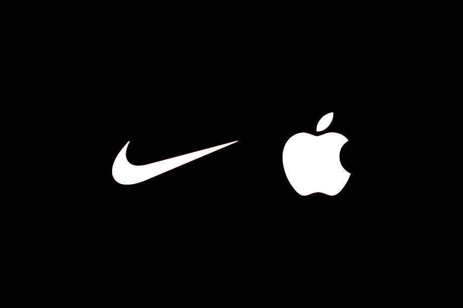 Nike and Apple Top the 100 Most Popular Brands Among Millennials