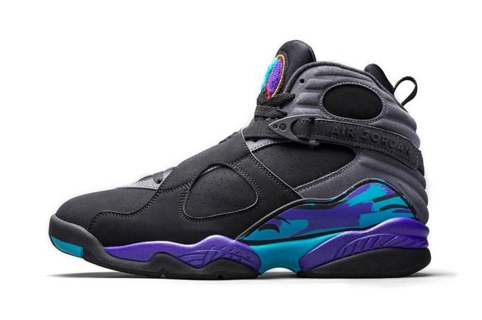 Nike's Black Friday Launches Revealed