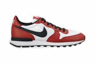 "Nike Internationalist ""Chicago"""