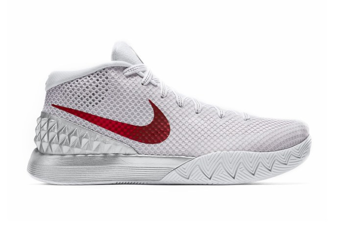 "Nike Kyrie 1 ""Opening Night"""