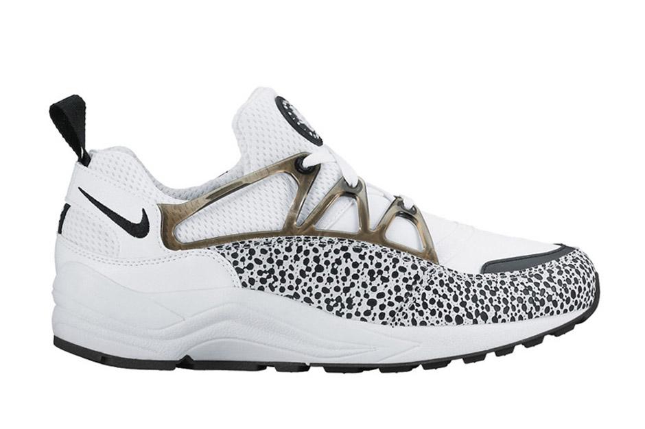Nike Air Max 95 Huarache