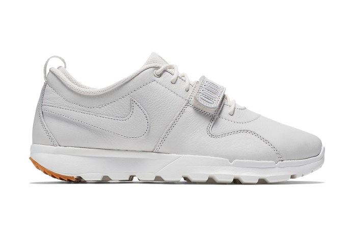 Nike SB 2015 Fall/Winter Trainerendor Premium Pack