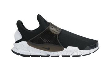 Nike 2016 Spring Sock Dart