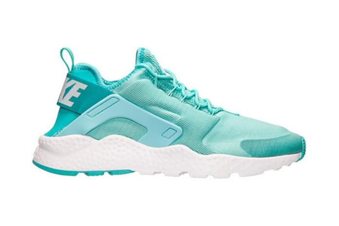 Nike WMNS Air Huarache Ultra