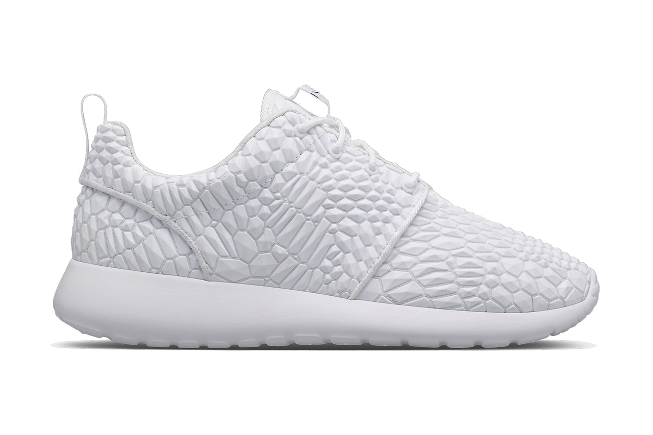pcagsy Nike Cortez Given Roshe Sole By Sneaker Brand\'s NikeLab   HYPEBEAST