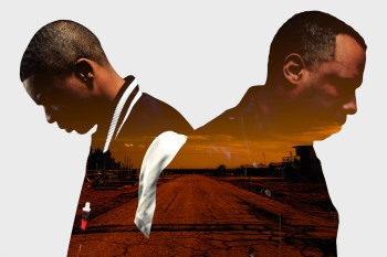 No I.D. & Vince Staples Bring Together Generations of Musical Potential