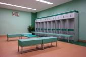 North Korean Interiors Mirror Wes Anderson Film Sets