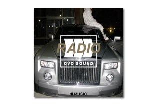 Listen to OVO Sound Radio Episode 10 Now