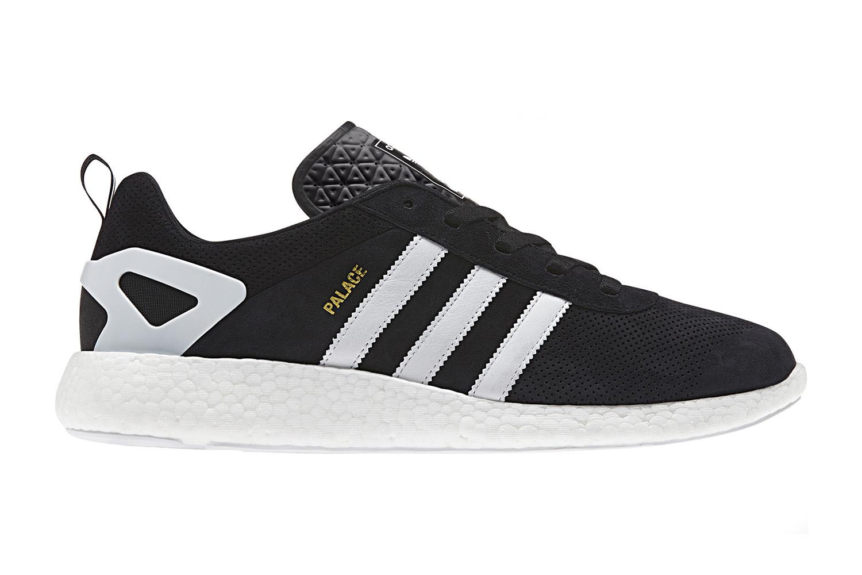 Adidas Innovators Running Shoes