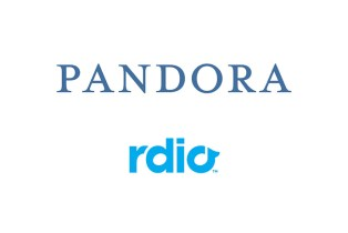 Pandora Set to Acquire Rdio for $75 Million USD