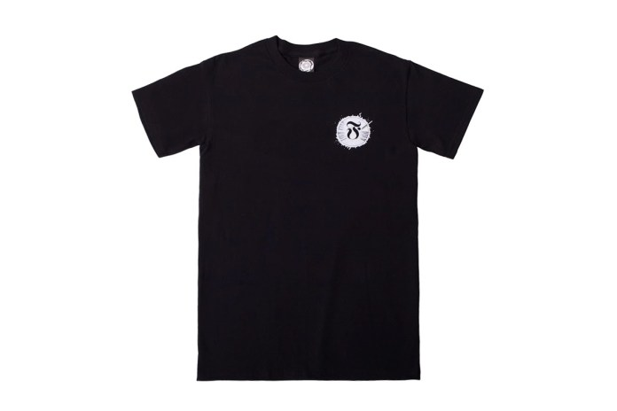 Potato Head Teams up With Firecracker Recordings for Exclusive Capsule Collection