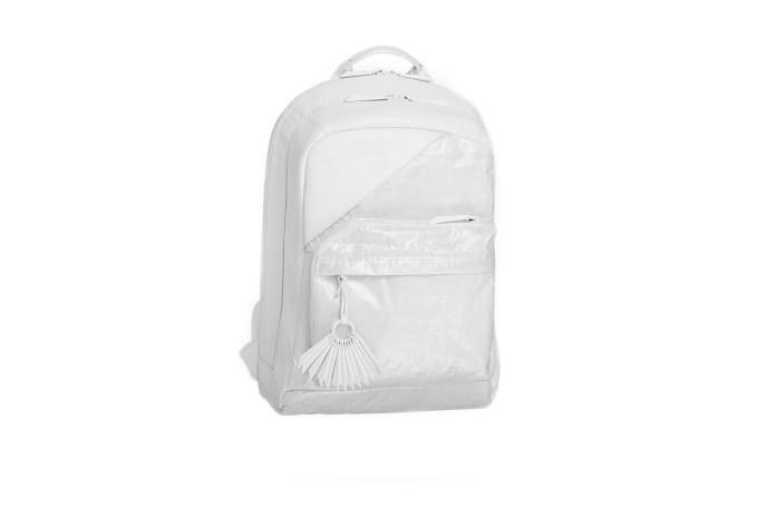 Public School x Tumi 2016 Pre-Fall Bags