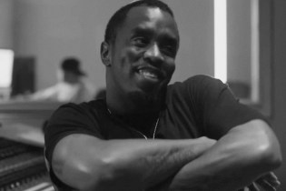 Puff Daddy & The Family Releases 'MMM Documentary'