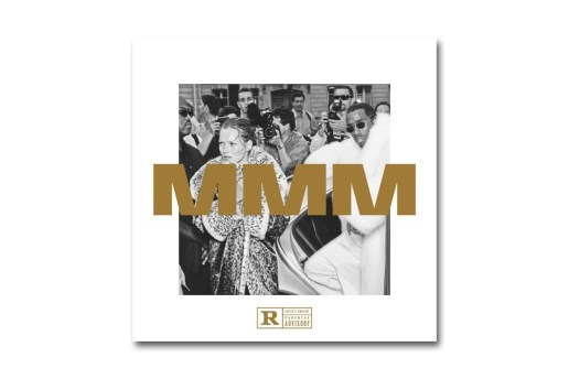 Puff Daddy & The Family - MMM (Mixtape Stream)