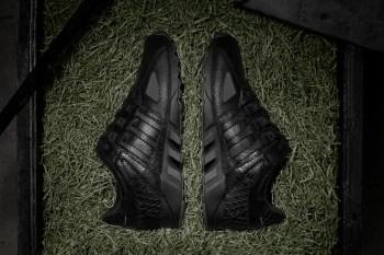 size 40 12e89 9287e Adidas Originals Reveals Eqt Bball Adv Hypebeast