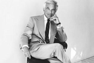 How Ralph Lauren Nurtured the Biggest Names in Modern Menswear