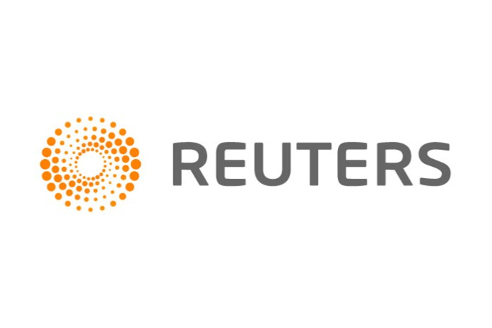 Reuters Has Officially Banned RAW Photos