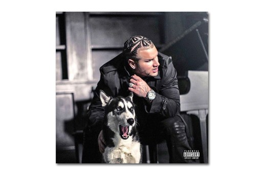 RiFF RAFF – Trench Coat Towers (EP Stream)