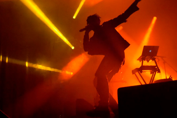 'Neon & Nonsense' Episode 8 Covers The Weeknd, Yeezy Season 1 and More