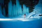 """Ryan McGinley to Showcase """"Fall"""" & """"Winter"""" Exhibitions @ Team Gallery"""