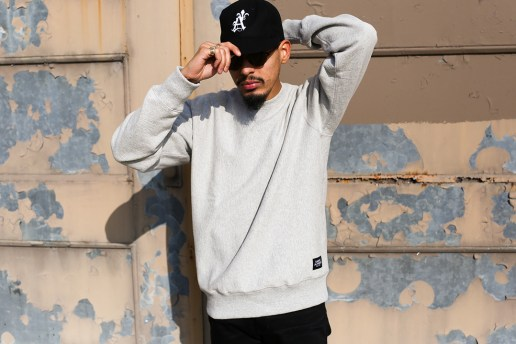 Saint Alfred 2015 Fall Delivery 2