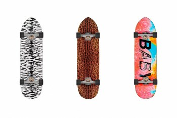 "Saint Laurent 2015 Spring/Summer ""Surf & Sound"" Collection"