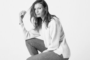 Stampd Introduces a Women's Capsule Collection