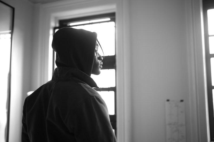 Stussy x Carhartt WIP 2015 Fall/Winter Lookbook