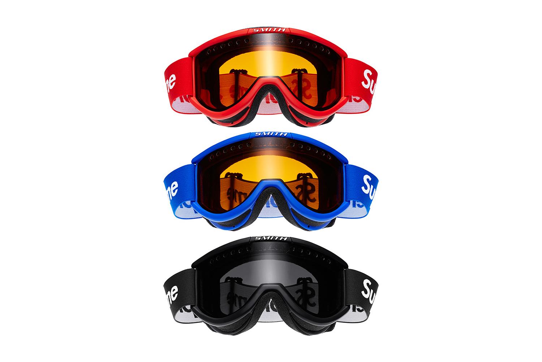 fbd88eb0780b Supreme smith cariboo otg ski goggles hypebeast jpg 960x640 Instagram supreme  ski goggles trill