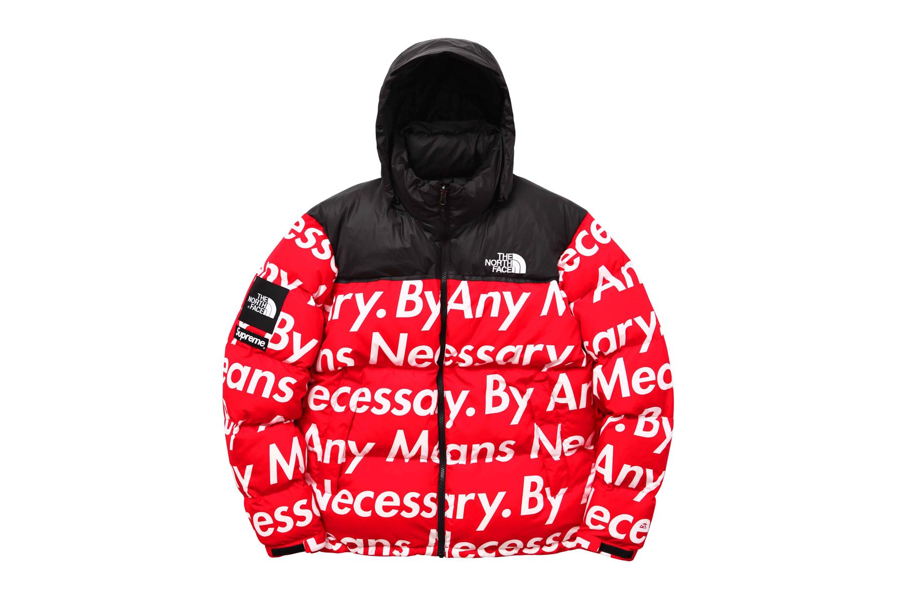 8efb7bc485b4c supreme x north face hoodie - Marwood VeneerMarwood Veneer