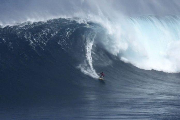 'The Aloha Project' Showcases the Majestic Beauty of the Hawaiian Islands