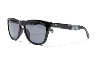 89a12d5c2b1a1 óculos Oakley Shaun White Frogskins   United Nations System Chief ...