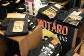 A Look Inside Tokyo's Top Vintage Americana Specialist Stores
