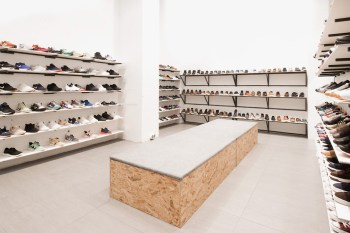 5 Moscow-Based Concept Stores That Should Be on Your Radar