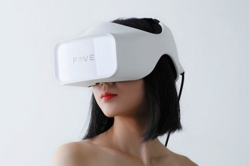 Top 5 Gadgets to Get Immersed in Virtual Reality Right Now