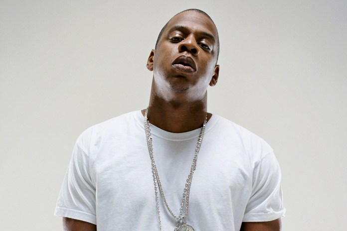 Unreleased Jay Z Freestyle From 1999 Surfaces