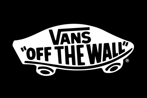 Vans Has Become a Fashion Juggernaut