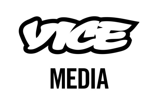 Vice Media Is Working With Disney to Have Its Own TV Channel