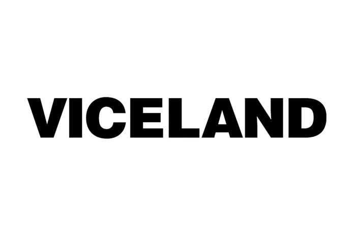 VICE Officially Announces VICELAND