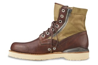 visvim 2015 Fall/Winter 7-HOLE 73-FOLK (VEGGIE)