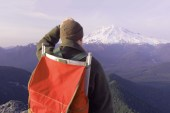 Walt Whitman's Famous Poem Is Transformed Into a Stunning Short Film in the Pacific Northwest