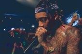 Wiz Khalifa Announces 'Cabin Fever 3' in Latest 'DayToday' Vlog Episode