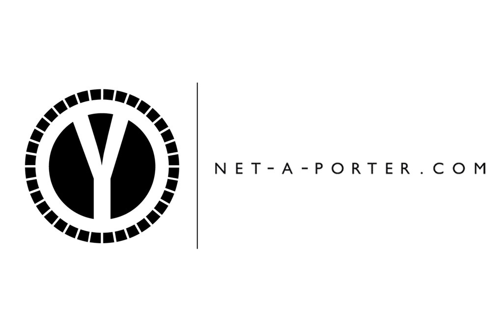 Yoox net a porter profits and consolidates hypebeast for The net a porter