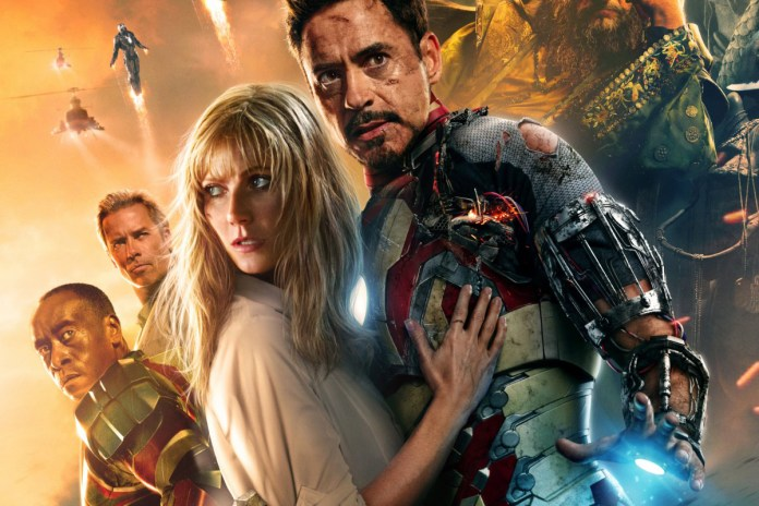 5 Trends in Action Movie Trailers That Need to Stop