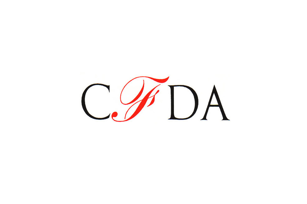 """The CFDA Is Looking to """"Fix"""" the Current Fashion Show System by Making It Consumer-Driven"""