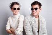 Warby Parker Introduces the Japanese Titanium Windsor Collection