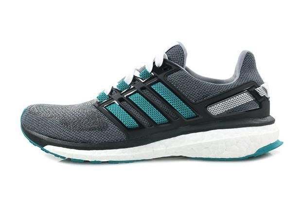 Adidas Energy Boost 2017